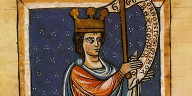 ordoño III