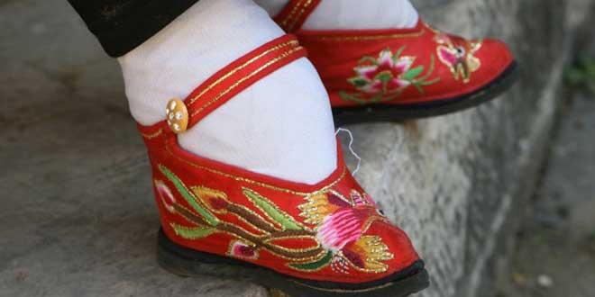pies china