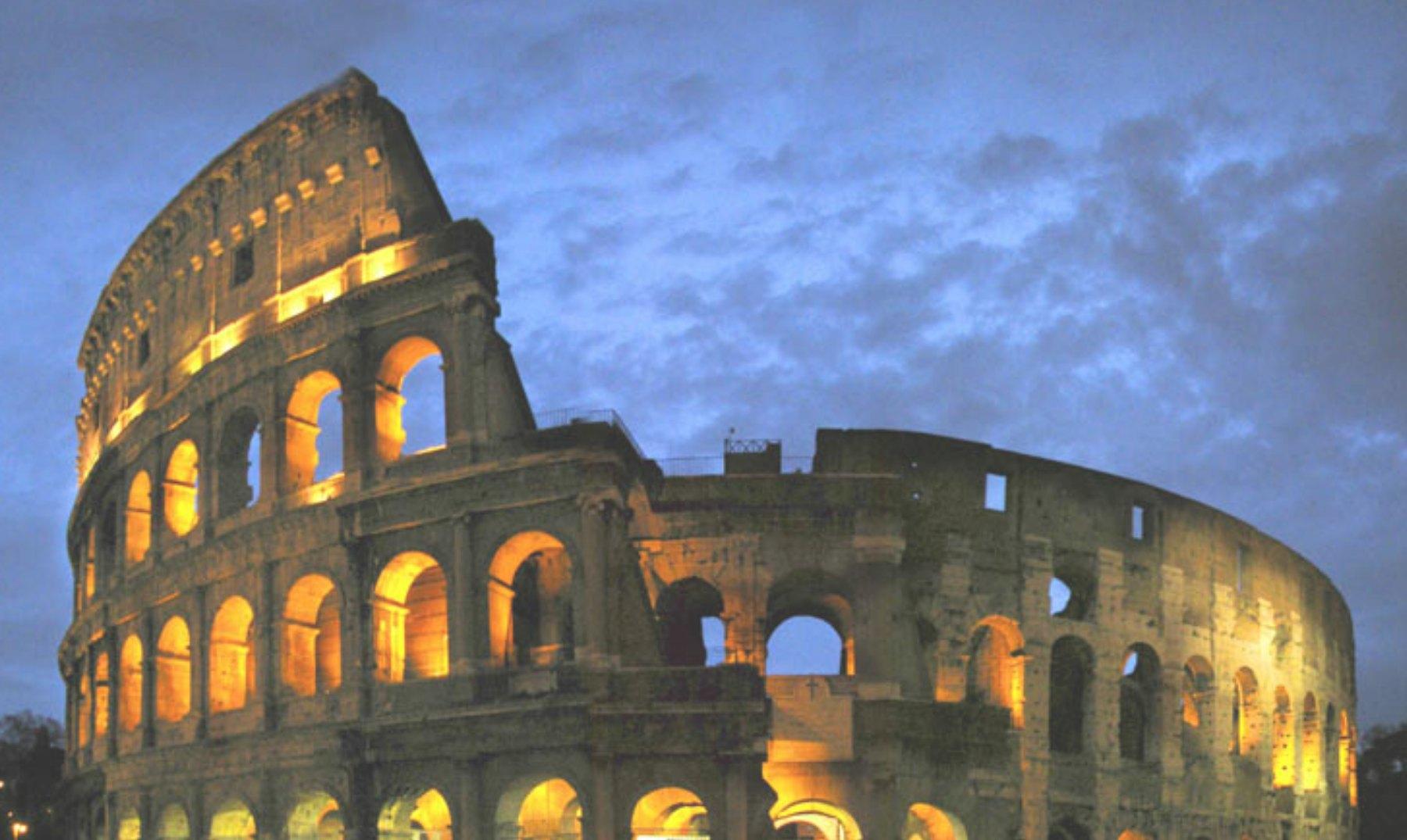 Matrimonio En El Imperio Romano : Algunas curiosidades del imperio romano parte i