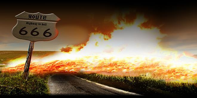 ruta-666-carretera-infierno (Copy)