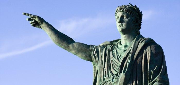 Nerón incendio Roma, incendio de roma.