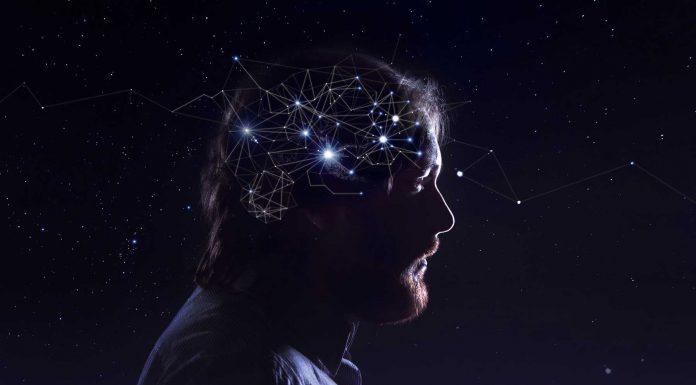 El curioso síndrome de Savant - Supercurioso.com