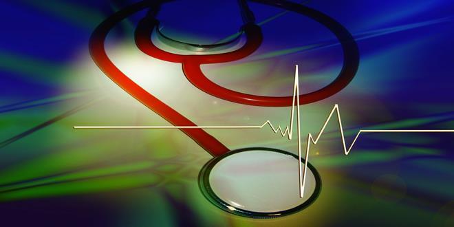 stethoscope-66885_1280 (Copy)