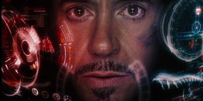 Clip de The Avengers (2012, Joss Whedon)