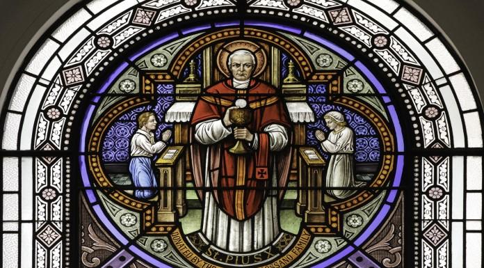 Grandes interrogantes en la Iglesia Católica (Parte I)