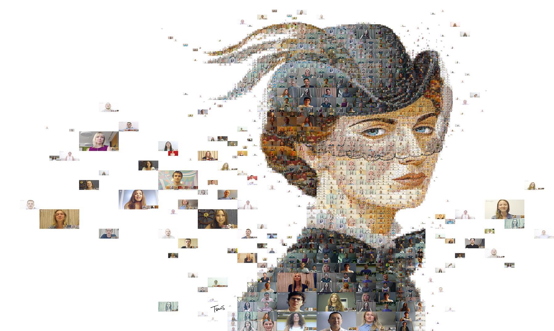 Síndrome de Anna Karenina, el amor que destruye. ¿Lo has vivido?