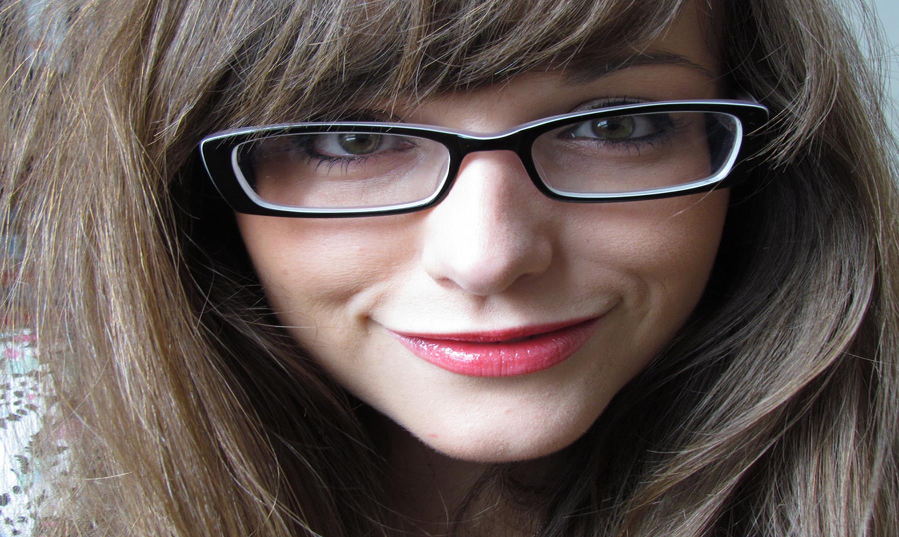 4 cosas que únicamente los que llevamos gafas sabemos