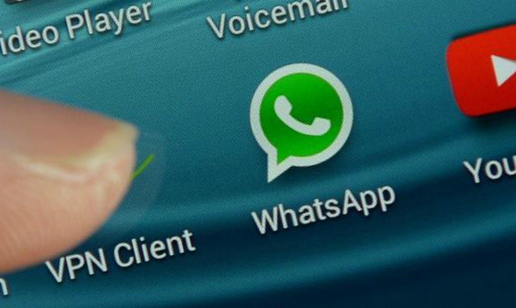 motivos por los que WhatsApp puede eliminar tu cuenta