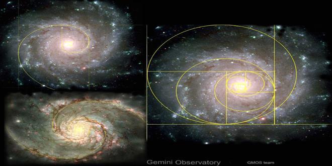 7_Gemini_Observatory (Copy)