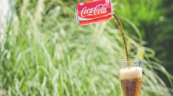 15 curiosos usos de la Coca-Cola - Supercurioso.com