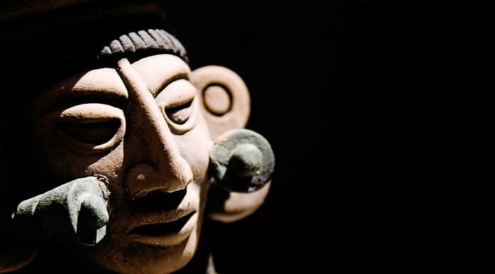 10 Impactantes curiosidades sobre la cultura Maya