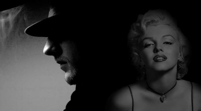 Fred Otash: espía de estrellas de Hollywood