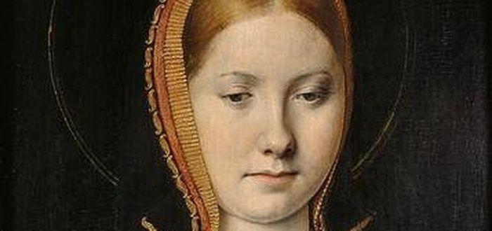 Las Esposas de Enrique VIII