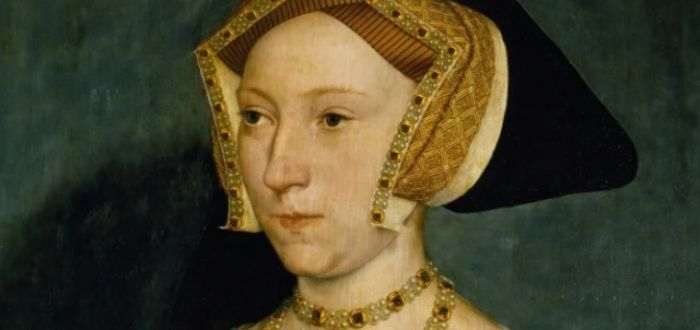mujeres de Enrique VIII