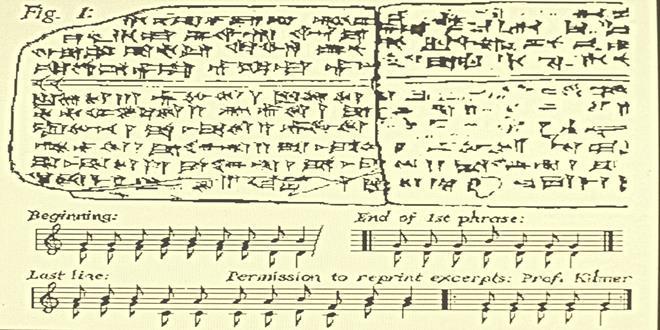 Hymn-to-Nikkal-Hymne-an-Nikkal-1024x769 (Copy)