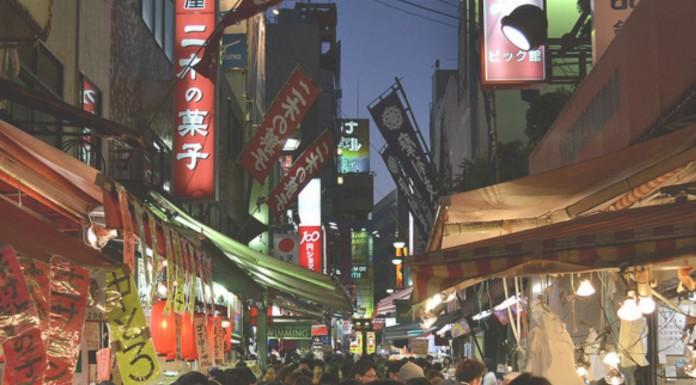 ¿Cómo es el Año Nuevo en Japón?