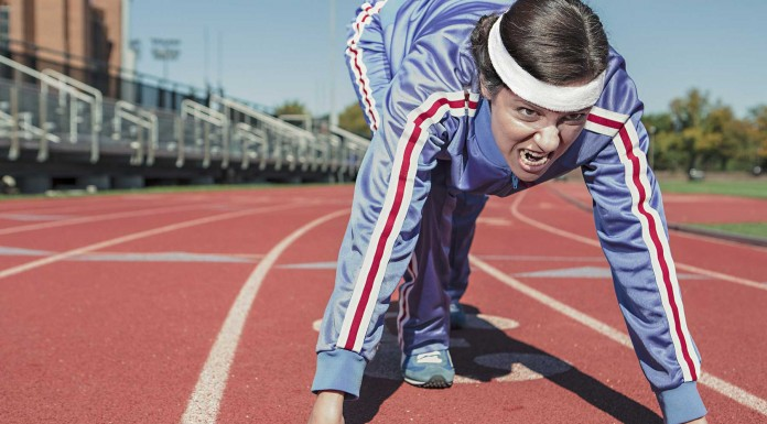 5 mitos sobre el deporte que debes conocer