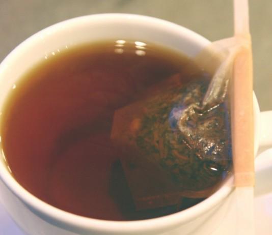 Curiosidades del té y los tés más curiosos del mundo