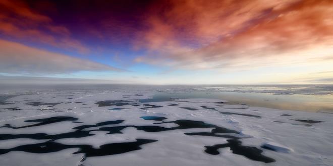 arctic-139396_1280 (Copy)