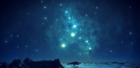 Sawabona…Shikoba, unas palabras mágicas: ¿Conoces su significado?