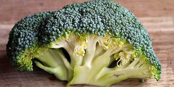 brocoli-anticancerigeno