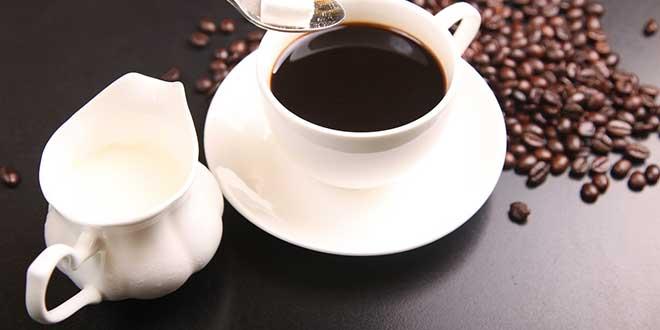cafe-anticancerigeno