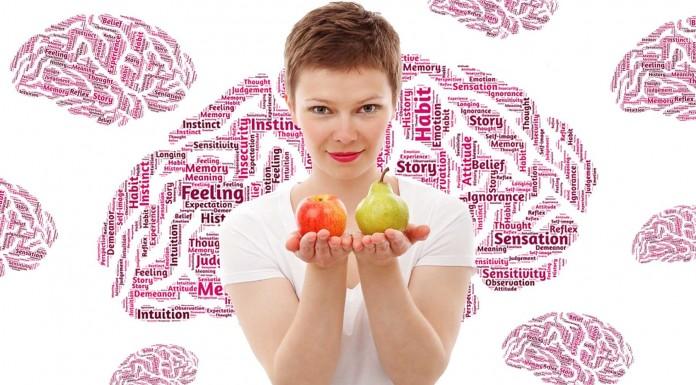 cerebro más fuerte