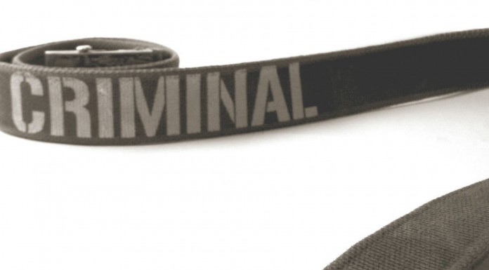 Condenados a prisión o muerte por error (Parte I)