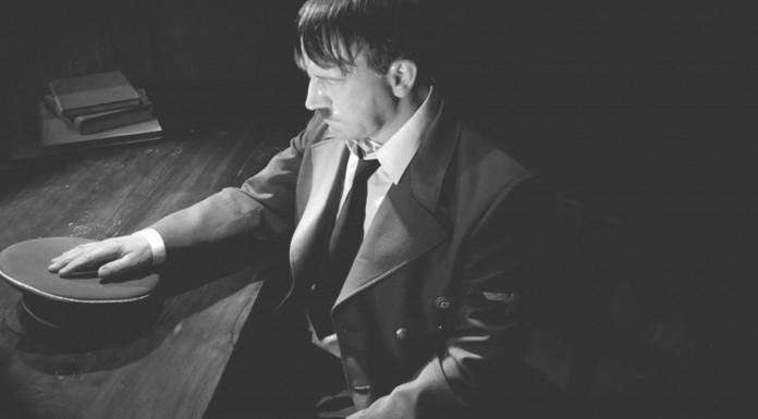 12 cosas que desconocías sobre Adolf Hitler