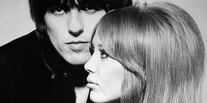 george y pattie