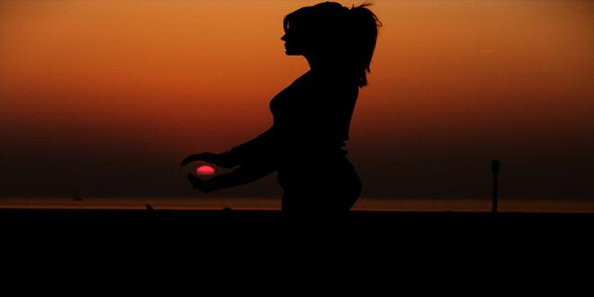 meditation-277889_1280 (Copy)