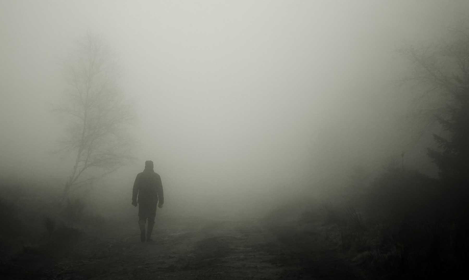 Nieblas asesinas de la historia