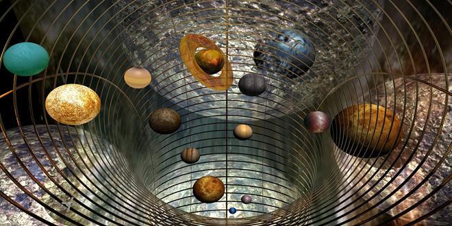 planets-612928_1280 (Copy)