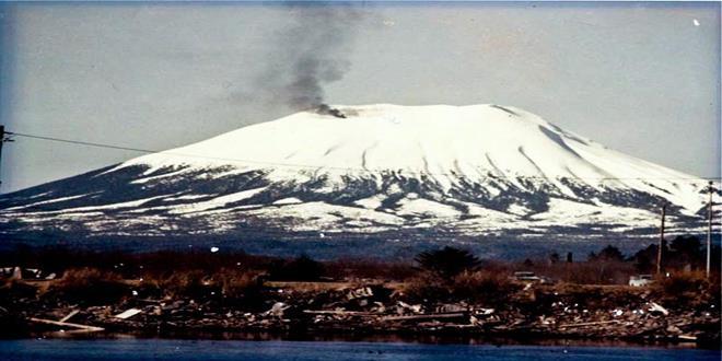 volcano1 (Copy)
