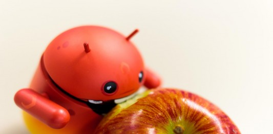 ¿Es verdad que la fruta ya no tiene el mismo sabor que antes?