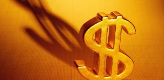 El curioso origen del símbolo del dólar