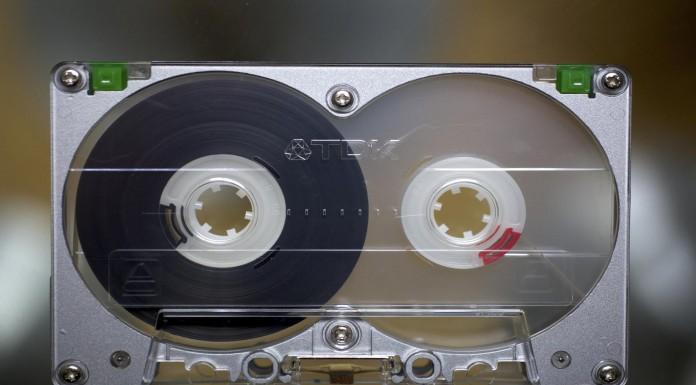 Backmasking: ¿mensajes ocultos al revés en las canciones?