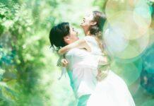Cómo se celebra el día de San Valentín en Japón, Descúbrelo