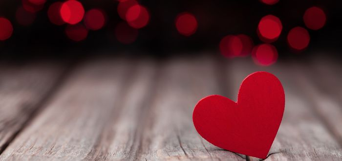 Cómo se celebra el día de San Valentín en Japón