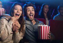 ¿Cuál es el mejor cine del mundo? | Los más increíbles