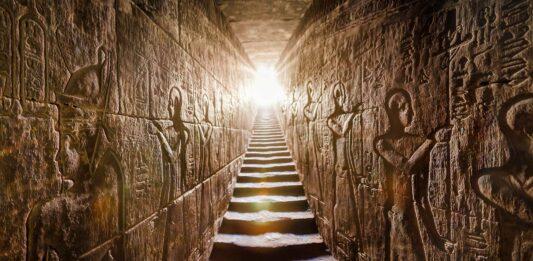10 Curiosidades del Antiguo Egipto | Sorprendentes