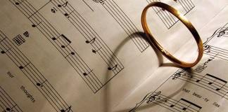 Los amoríos de los grandes músicos