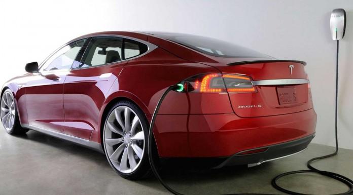 Tesla: Los coches eléctricos que están cambiando el futuro