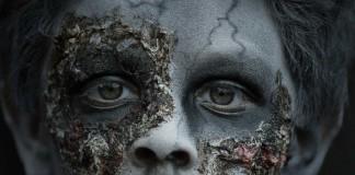 TEST: ¿Sobrevivirías a un apocalipsis zombi?