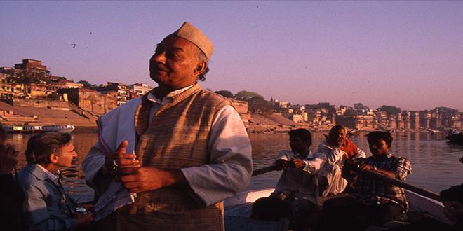 brahmán, sistema de castas