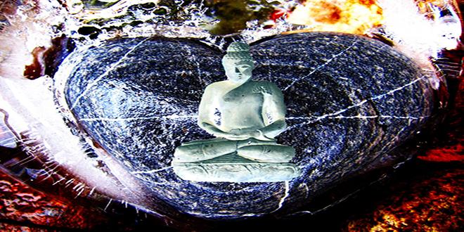 buda, sistema de castas, budismo contra el sistema de castas