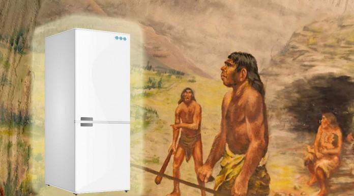 3 Inventos que cambiaron la historia (II)