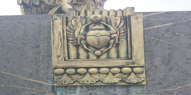cementerioballena7