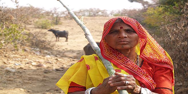 Shudrás, esclavos, sistema de castas