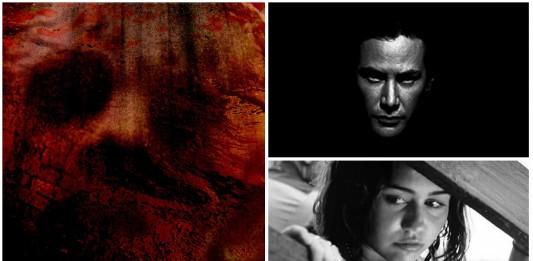 Experiencias paranormales de famosos: Sting, Keanu, Miley y La Toya